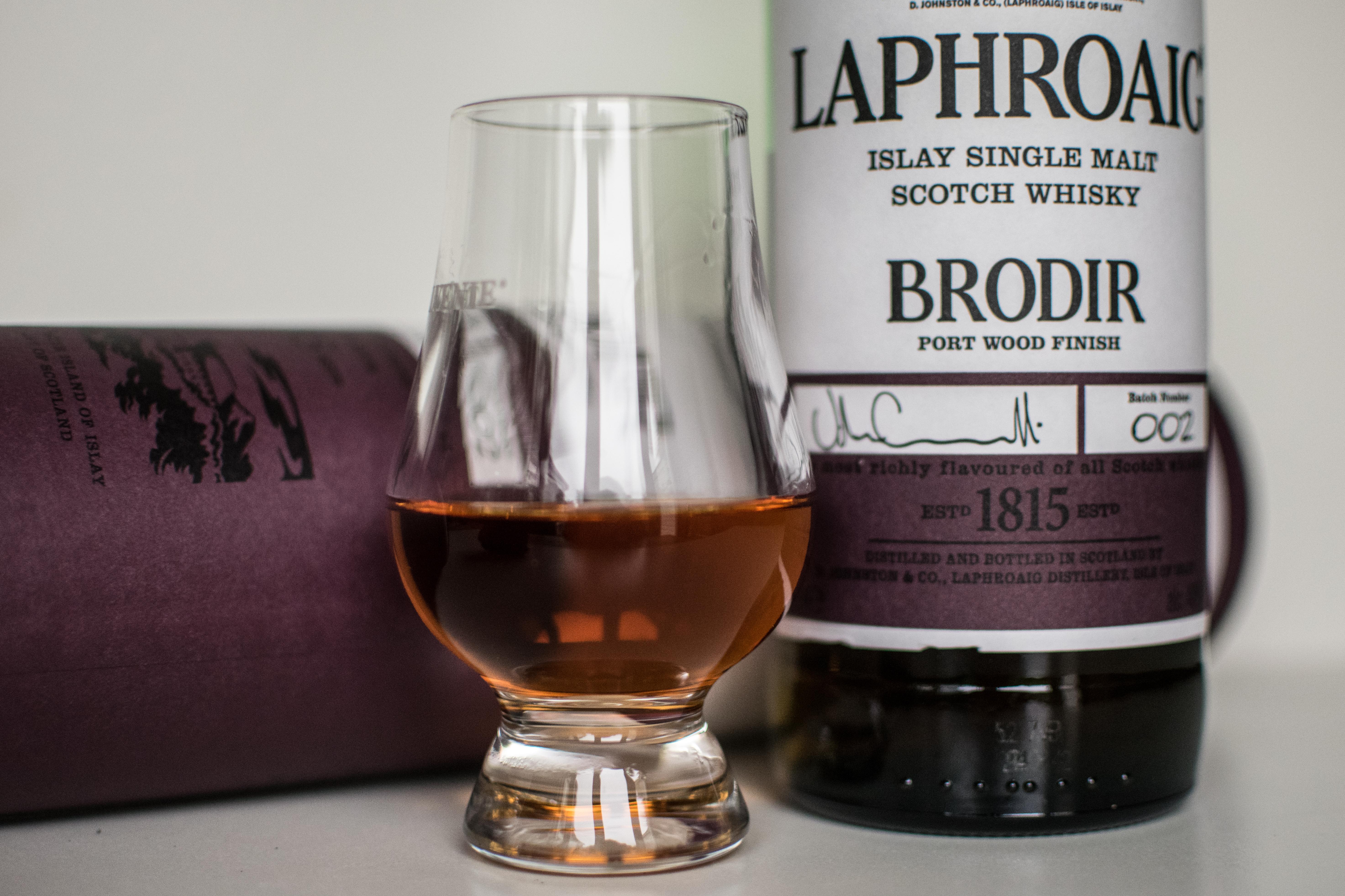 laphroaig-brodir-01