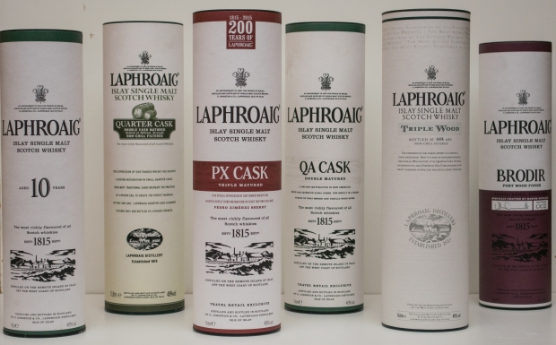 laphroaig-finishes-tasting-01