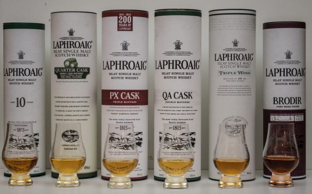 laphroaig-finishes-tasting-02
