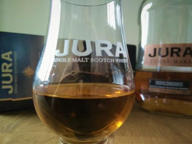 Isle of Jura Turas-Mara 02
