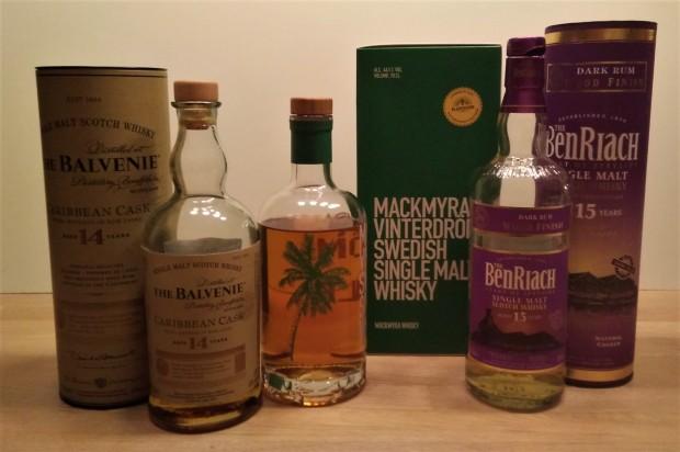 rum-finish-tasting-01
