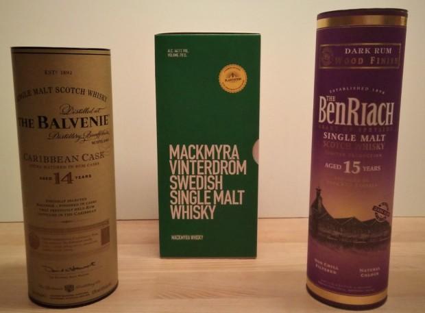 rum-finish-tasting-02