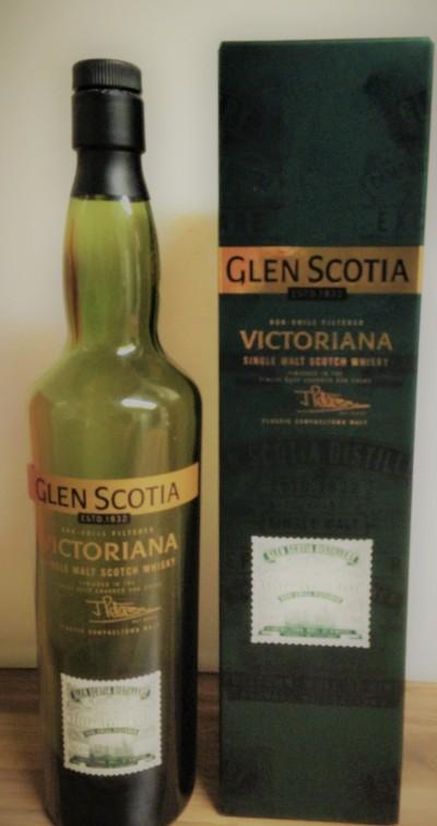 Glen Scotia Victoriana 01