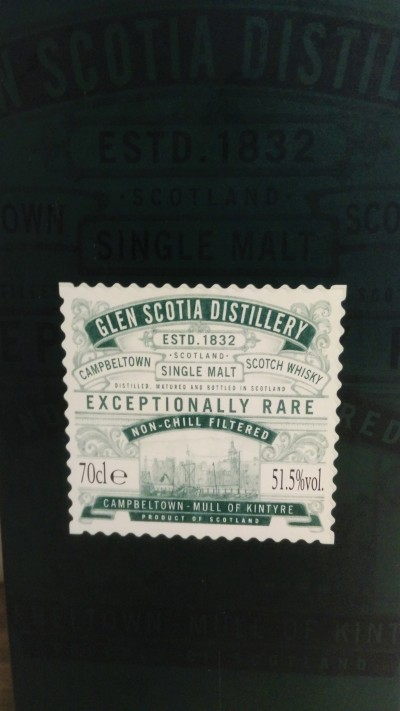 Glen Scotia Victoriana 02