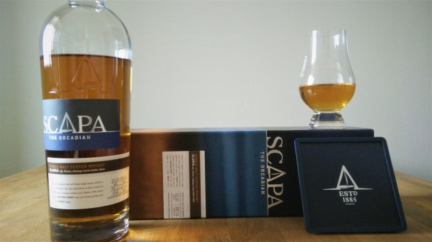 Scapa Glansa Review 02