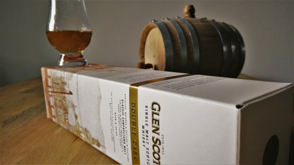 Glen Scotia Double Cask 02