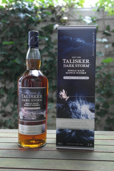 6534fd031 Talisker Dark Storm – whiskystories