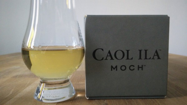 Caol Ila Moch 02