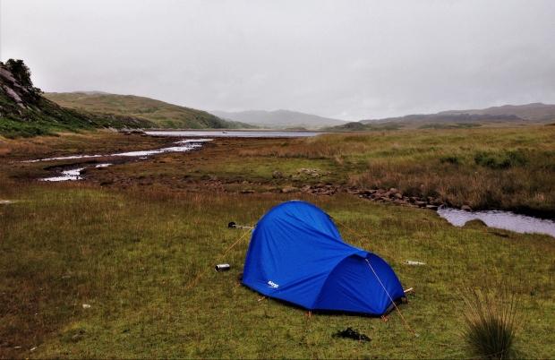 jura-wild-camping-02.jpg