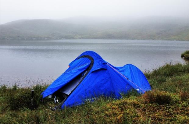jura-wild-camping.jpg