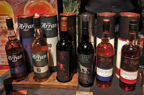 Wageningen Whiskyevent 02