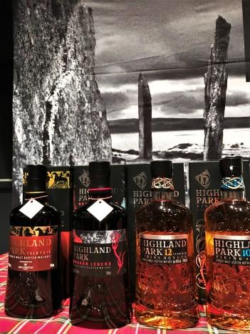 Wageningen Whiskyevent 03