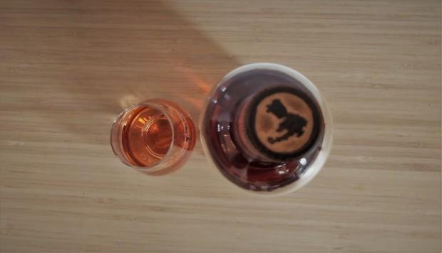 Ledaig Sinclair Series Rioja Cask Finish